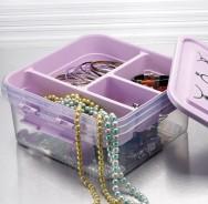 Cutie pentru bijuterii Gondol