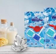Блок гигиенический для унитаза WC Königliche Wäsche
