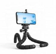 Suport pentru smartphone - tripod EZRA ST-04