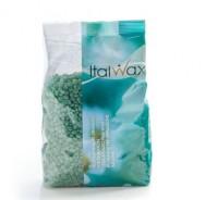 Воск в гранулах для депиляции ItalWax 1 КГ