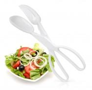 Сервировочные щипцы для салата