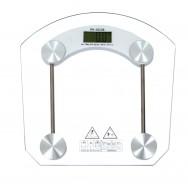 Cîntar electronic de podea Personal Scale