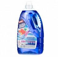 Detergent lichid pentru rufe Wasche Meister Aktiv 4130ml