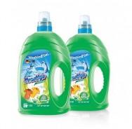Detergent lichid pentru rufe Prestige UNIVERSAL 4300ml