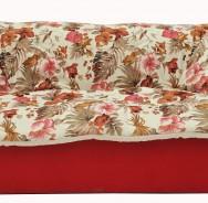 Раскладной диван Tiara Caprice 1 Ulitra 200/120
