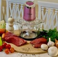 Blender-maruntitor MAGUS ® Meat Grinder 1000 Watt