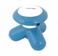 Dispozitiv de masaj Mimo XY-3199