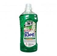 Solutie pentru pardoseli Herr Klee 1,45L