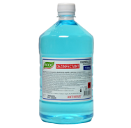 Dezinfectant FC pentru miini si suprafete 1000ml