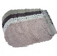 Гипоаллергенный коврик для ванны Gondol