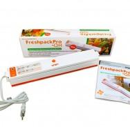 Вакуумный упаковщик для еды FreshpackPro